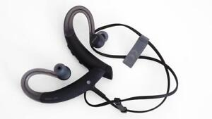 Écouteurs intra-auriculaires sans fil EXTRA BASS Sports Sony ( MDR-XB80BS )