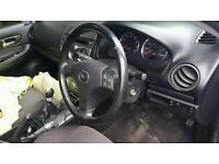 Mazda 6 2003 2L