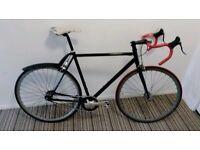 Single Speed Bike - 100£