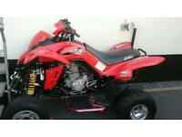 Quad bike, quadzilla 450 r, quadbike