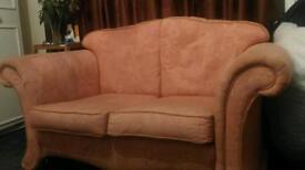 2 plus 1 sofa set