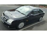 2ltr dti vectra,03, mot dec 16