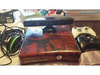 Xbox mega deal worth a view