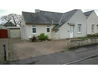 4 Bedroom house for sale. *EAST WEMYSS* **SOLD STC** **SOLD STC** **SOLD STC** **SOLD STC**