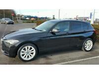 BMW 1series