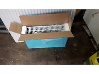 2 KW Convector Heater For Sale - Still in box