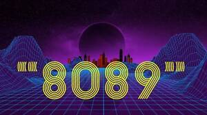 Musician's Wanted: Calling all 80's tragics. Marrickville Marrickville Area Preview