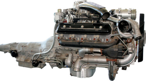 How To Buy Used Car Engine Tuning Parts Ebay