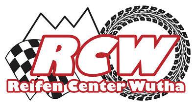 RCW Reifen Center Wutha