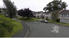 2 bedroom Appartment in Cults (Aberdeen) to rent