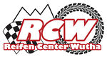 RCW Reifen Center Wutha