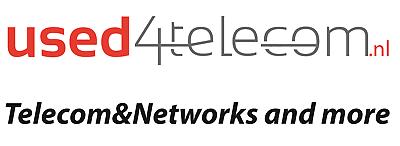 used4telecom