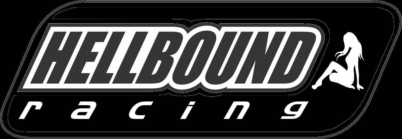 Hellbound-Racing PA
