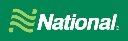 National Car Rental Free Day Code