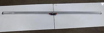 Heidenhain Linear Encoder Ae Lc 192f 515 251-01