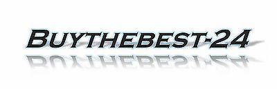 buythebest-24