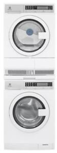 Electrolux 24 inch Compact Laundry