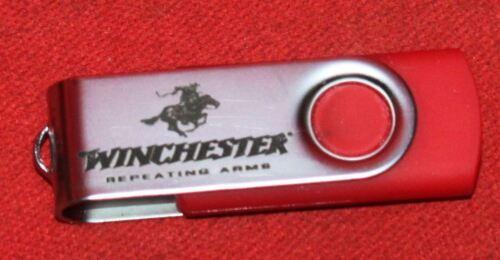 Winchester USB Flash Drive
