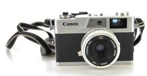 Canon-Canonet-28-Lens-40-mm-2-8-Ref-R-138