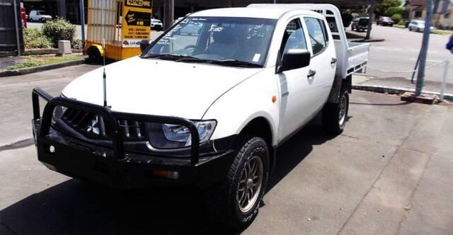 HAYNES HIRE : Cars, Trailers u0026 Excavators Hire : Gumtree Australia Newcastle Area - Wickham ...