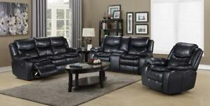 WHOLESALE FURNITURE WAREHOUSE LOWEST PRICE GUARANTEED WWW.AERYS.CA SECTIONAL STARTS FROM $499