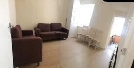 Double room to rent (Upton park)