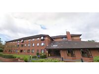 **Applicants age 55+ only** - 1 Bedroom Apartment for rent in Middleton, Rochdale