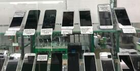Apple iPhone 6s - 16gb / 32 gb / 64gb / 128gb in Gold, Grey Or Silver *Unlocked*