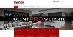 For Real Estate Agents who want to expand their online presence