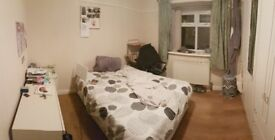 Austin Grove, Fallowfield/Burnage, 5 Bed House To Let For Students