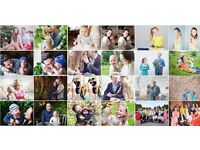 Affordable Weddings/ Couples/ Events/ Commercial & Architecture photography