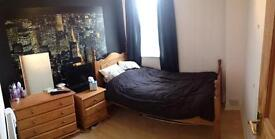 Lovely 3 bed mid terrace house in North West Ipswich (Bramford Lane) - NO AGENCY FEES -