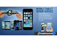 Glasgow Mobile: Mobile phone repair < same day repair > Service to your door step available 🔹