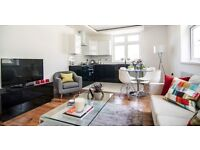 Newly Built 2 Bedroom Apartment with 2 Bathrooms on the borders of Hanwell