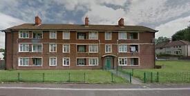 REGIONAL HOMES ARE PROUD TO OFFER: 3 BEDROOM FLAT ON GEORGE ROAD IN ERDINGTON!!!