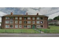REGIONAL HOMES ARE PROUD TO OFFER: 3 BEDROOM FLAT ON GEORGE ROAD IN ERDINGTON!!!