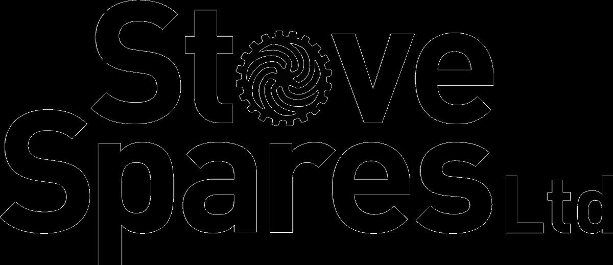 Stove Spares Ltd