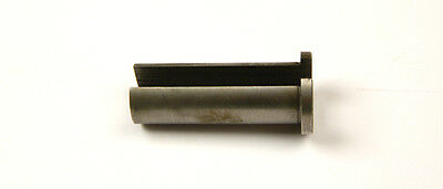 2-3//8-D Bushings for Inch Sized Broaches Diameter