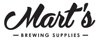 Mart s Brewing Supplies