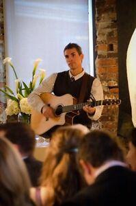Wedding Singer!! London Ontario image 3