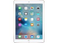APPLE iPAD AIR - 32 GB - WHITE - GRADE A+