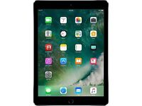 iPad Air 2 128gb wi-fi + cellular LTE space gray / NEW unopened box /