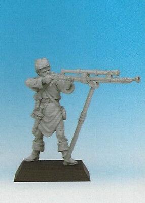 Confrontation/Rackham Carrache der Bombenleger RK16112 ALCDCH04 Blister NEU !