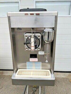 2014 Taylor Model 340 Frozen Drink Margarita Machine 208v Air Cooled Countertop