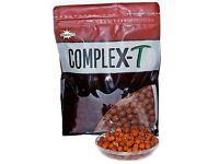 Dynamite Baits Complex T Boilies £10.74