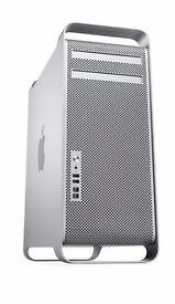 Mac Pro Server - Excellent Condition!