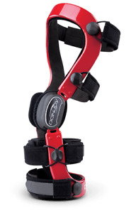 Custom Knee Brace - Get it fit and delivered in 7-10 days!