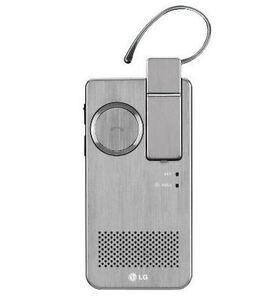 LG-HBM-810-Bluetooth-Headset-Solar-Power-Speaker-HBM810