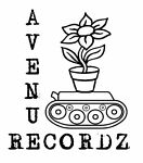 avenue-recordz