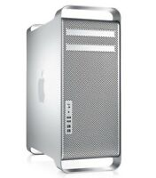 Tour Mac Pro 5.1 (8 core)